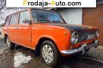 автобазар украины - Продажа 1976 г.в.  ВАЗ 2102