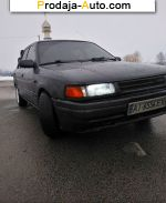автобазар украины - Продажа 1989 г.в.  Mazda 323