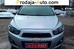 автобазар украины - Продажа 2013 г.в.  Chevrolet Aveo