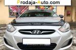 автобазар украины - Продажа 2011 г.в.  ВАЗ 2107