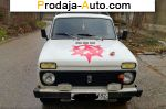 автобазар украины - Продажа 1986 г.в.  ВАЗ