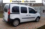 автобазар украины - Продажа 2010 г.в.  Renault Kangoo Extra