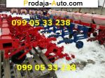 Трактор МТЗ Культиватор крн 5.6 205 подшип