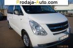 автобазар украины - Продажа 2012 г.в.  Hyundai H-1