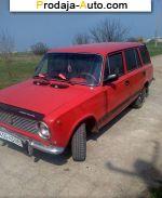 автобазар украины - Продажа 1983 г.в.  ВАЗ 2102