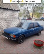 Peugeot 305  20900грн.