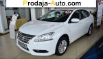 2016 Nissan Sentra Elegance Plus Connect  автобазар