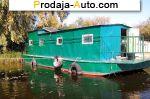 автобазар украины - Продажа 2010 г.в.  Лодка Лодка Плавдача