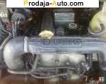 автобазар украины - Продажа 1999 г.в.  Ford Transit