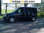 Ford Transit Connect  6500$