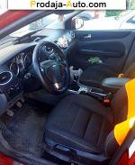 автобазар украины - Продажа 2008 г.в.  Ford Focus