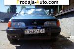 автобазар украины - Продажа 1988 г.в.  Ford Sierra mk2