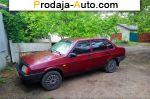 автобазар украины - Продажа 2008 г.в.  ВАЗ 21099