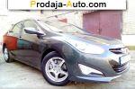 автобазар украины - Продажа 2013 г.в.  Hyundai i40 BLUE DRIVE100