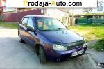 автобазар украины - Продажа 2007 г.в.  ВАЗ