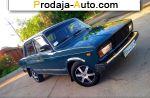 автобазар украины - Продажа 2001 г.в.  ВАЗ 2107