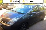 2005 Toyota Prius   автобазар