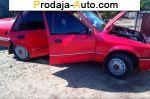 автобазар украины - Продажа 1986 г.в.  Ford Orion