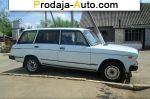 автобазар украины - Продажа 1993 г.в.  ВАЗ 2104