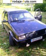 автобазар украины - Продажа 1990 г.в.  Seat Ibiza