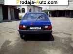 автобазар украины - Продажа 1992 г.в.  Skoda Favorit