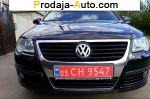 автобазар украины - Продажа 2010 г.в.  Volkswagen Passat