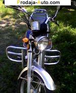 автобазар украины - Продажа 2013 г.в.    Продам МОТО МОТОРОЛЛЕР Mustang