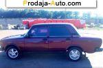 автобазар украины - Продажа 2007 г.в.  ВАЗ 2107