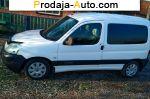 автобазар украины - Продажа 2006 г.в.  Citroen Berlingo