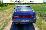 автобазар украины - Продажа 2001 г.в.  ВАЗ 2112