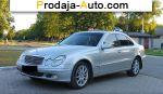 автобазар украины - Продажа 2004 г.в.  Mercedes HSE 200
