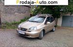 автобазар украины - Продажа 2005 г.в.  Chevrolet Tacuma