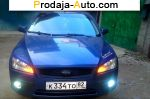автобазар украины - Продажа 2005 г.в.  Ford Focus