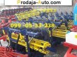 автобазар украины - Продажа 2018 г.в.  Трактор МТЗ Заводская борона агд 2,1 метра