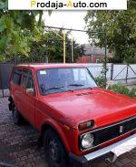 автобазар украины - Продажа 1982 г.в.  ВАЗ