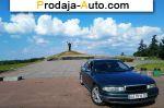 автобазар украины - Продажа 1993 г.в.  Mazda 929