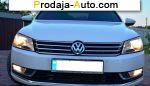 автобазар украины - Продажа 2014 г.в.  Volkswagen Passat B7