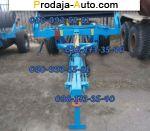 Трактор МТЗ В продаже новый измельчитель к