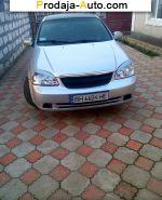 автобазар украины - Продажа 2005 г.в.  Chevrolet Lacetti