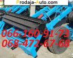 Трактор МТЗ КЗК-6-04 Каток-измельчитель  р