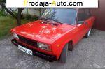 автобазар украины - Продажа 1991 г.в.  ВАЗ 2105