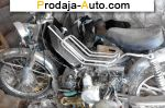 автобазар украины - Продажа 2008 г.в.    Продам МОТО МОТОРОЛЛЕР kanyni delta