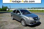 автобазар украины - Продажа 2007 г.в.  Geely MK