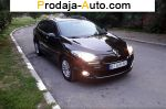 автобазар украины - Продажа 2013 г.в.  Renault Megane