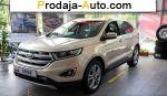 автобазар украины - Продажа 2018 г.в.  Ford Edge Titanium