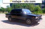 автобазар украины - Продажа 2010 г.в.  ВАЗ 2107