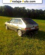 автобазар украины - Продажа 2002 г.в.  ВАЗ 2109