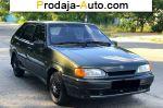 автобазар украины - Продажа 2007 г.в.  ВАЗ 2114