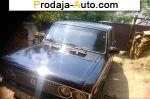 автобазар украины - Продажа 1980 г.в.  ВАЗ 2103
