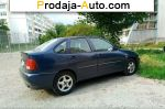 1998 Volkswagen Polo   автобазар